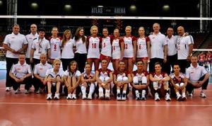 2012 -poland