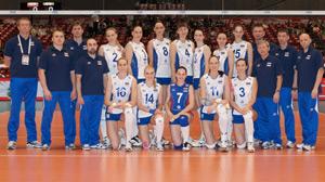2012 -russia