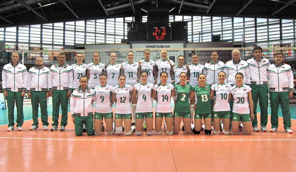 2012-poland