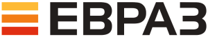 logo_evraz2